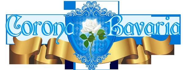 Corona Bavaria